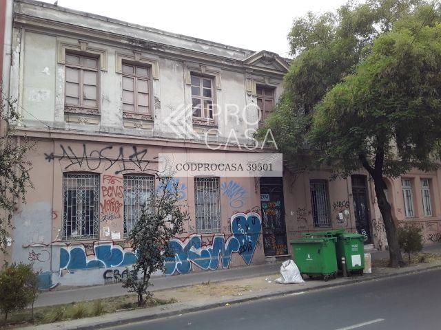 departamentos.cl