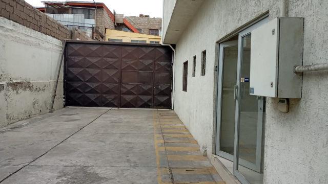 venta de local comercial antonio rendic en antofagasta