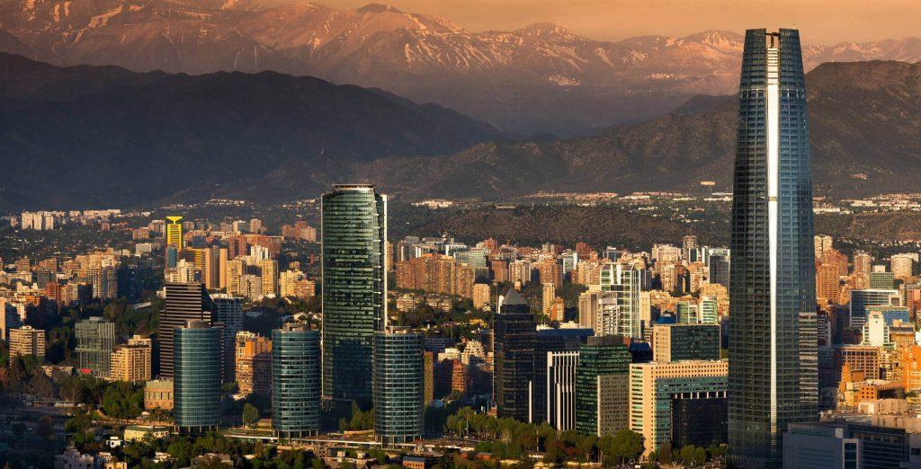 Oportunidades inmobiliarias tras la crisis por pandemia mundial
