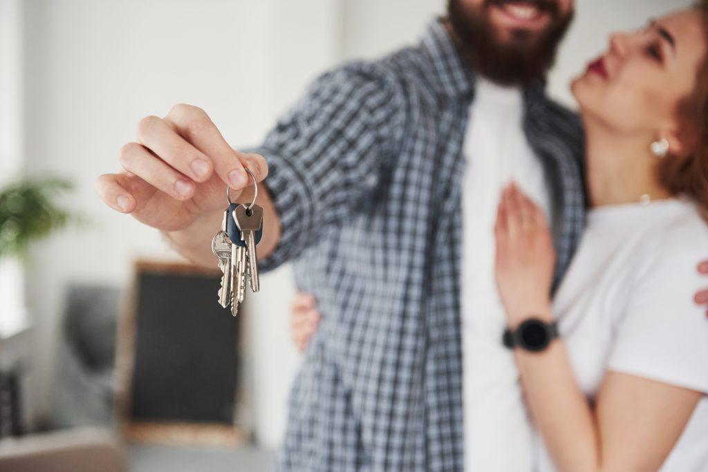 Tips para vender propiedades