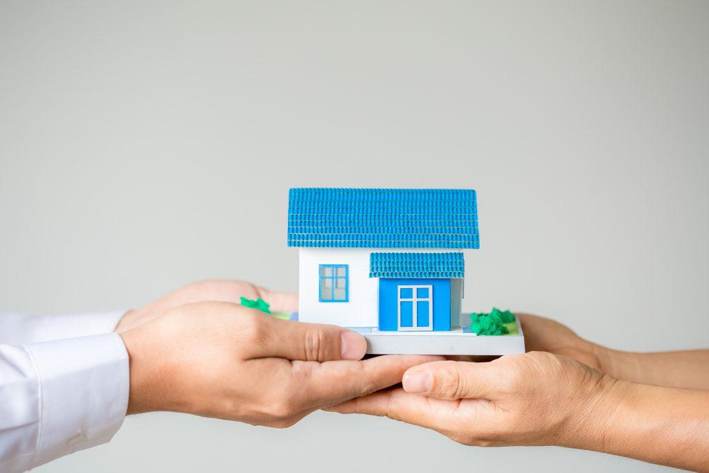 ¿Cómo arrendar mi propiedad?