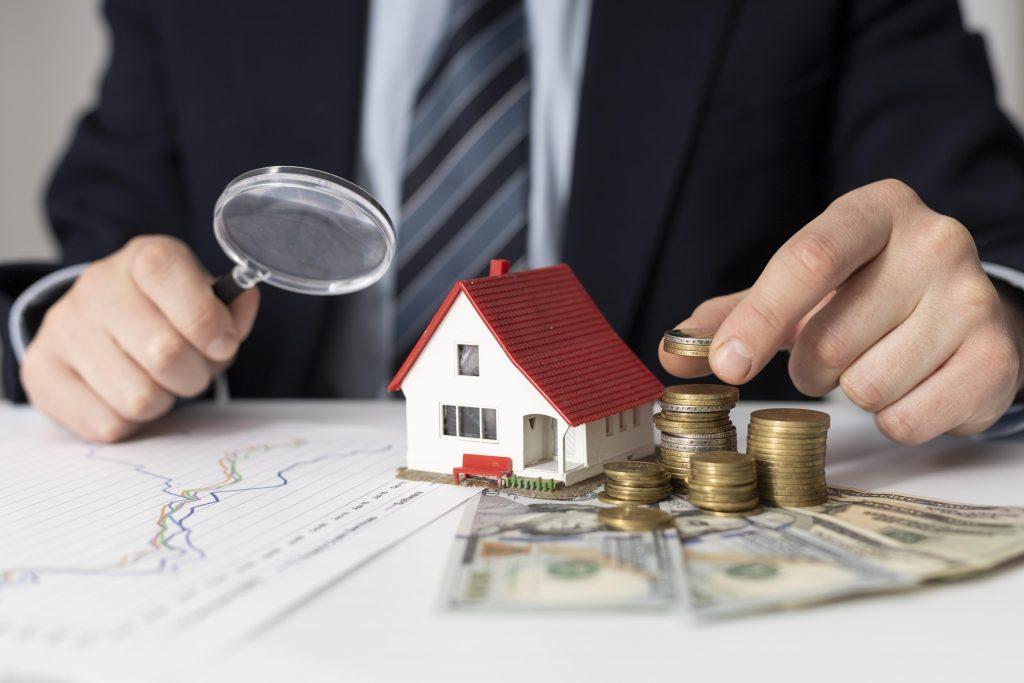 ¿Conviene comprar un inmueble de inversión?